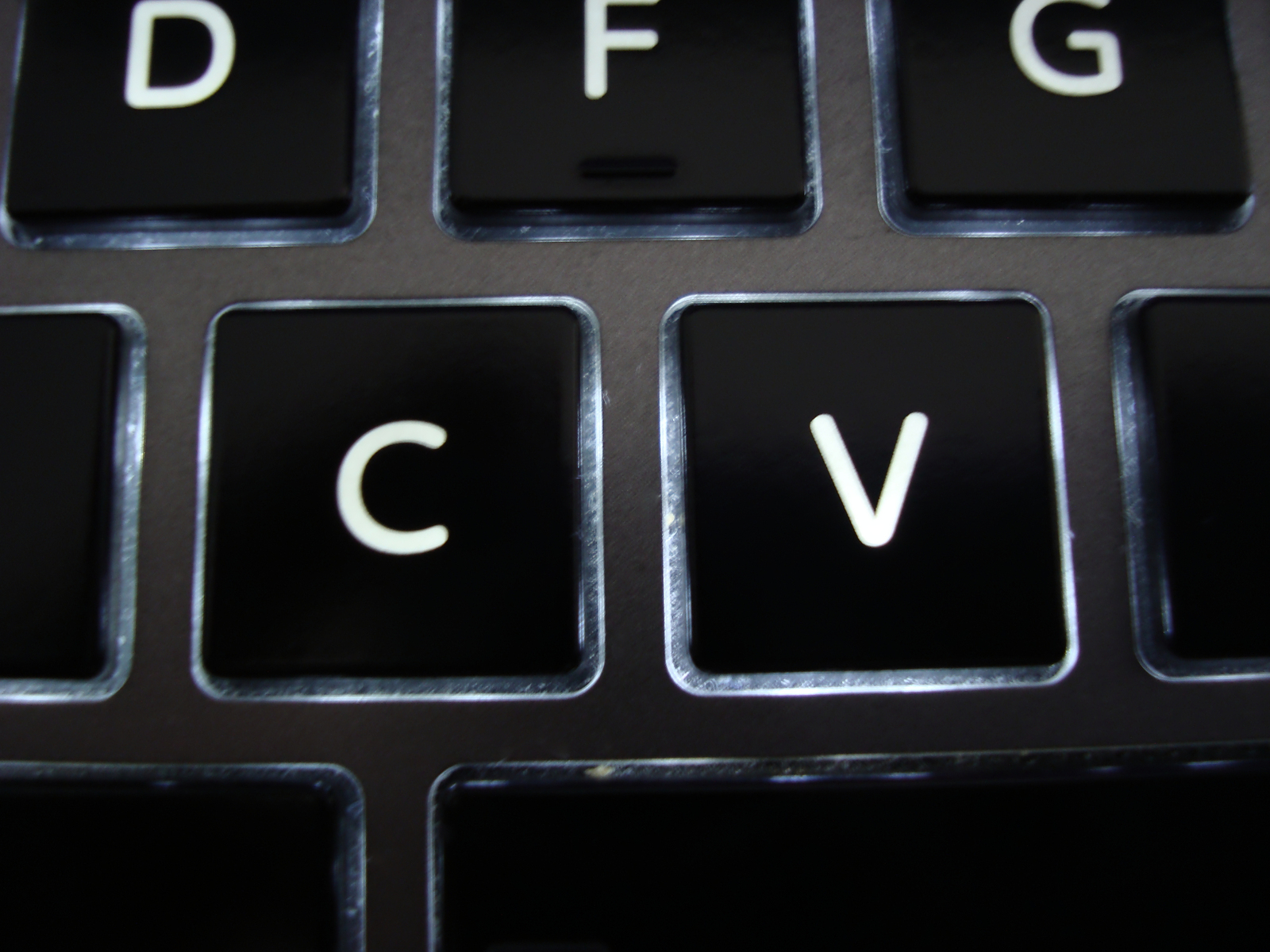 Writing an effective CV - Image Credit: Thinkstock