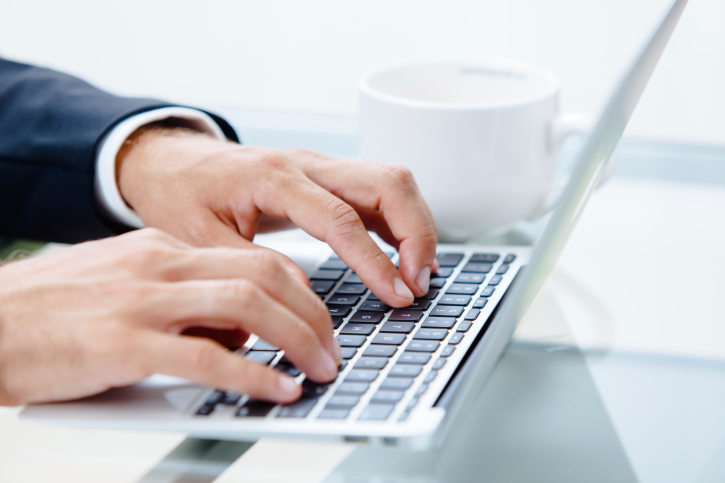 robert half technology salary guide 2015 pdf