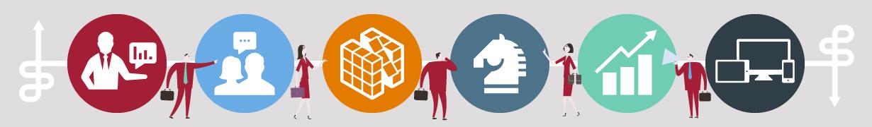 digital-transformation-and-hiring