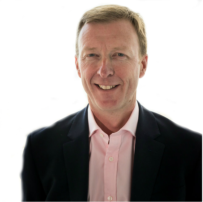 Robert Half Executive Search   LinkedIn