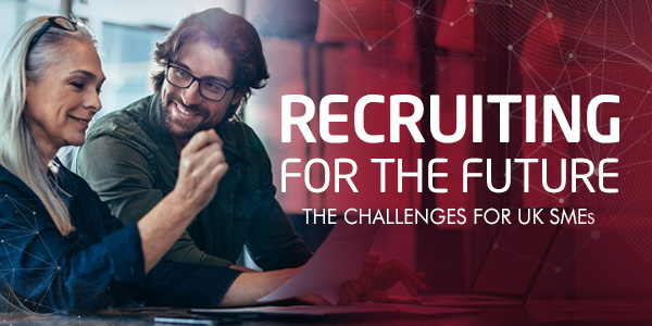 recruiting-for-digital-future