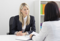 5 questions to ask an interviewer