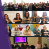 Tips from our Women in Business events