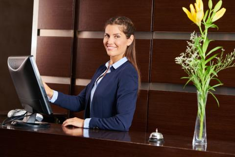 Receptionist Jobs,receptionist jobs near me,medical receptionist jobs,receptionist job description,part time receptionist jobs,receptionist,receptionist positions,job search receptionist