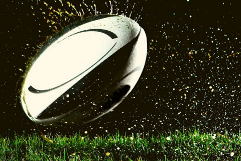 Talent recruitment: what rugby can teach you about candidates