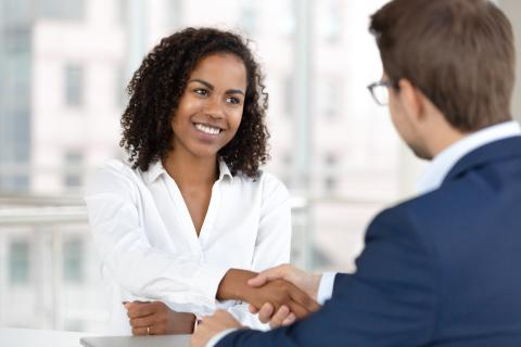 5 Interview tasks that will test their suitability for the role - image