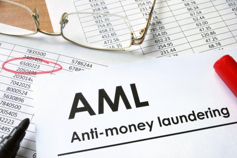 Association of Certified Anti-Money Laundering Specialists ...