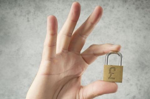 Seven Secure Tips To Unlock A Sign On Bonus Robert Half Uk