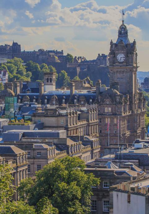 sale uk wholesale online wholesale price Edinburgh Recruitment Agency | Robert Half UK