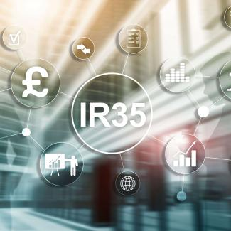 Understanding IR35 – off-payroll working rules