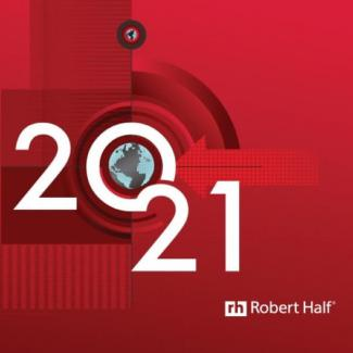 Download Robert Half 2021 Salary Guide